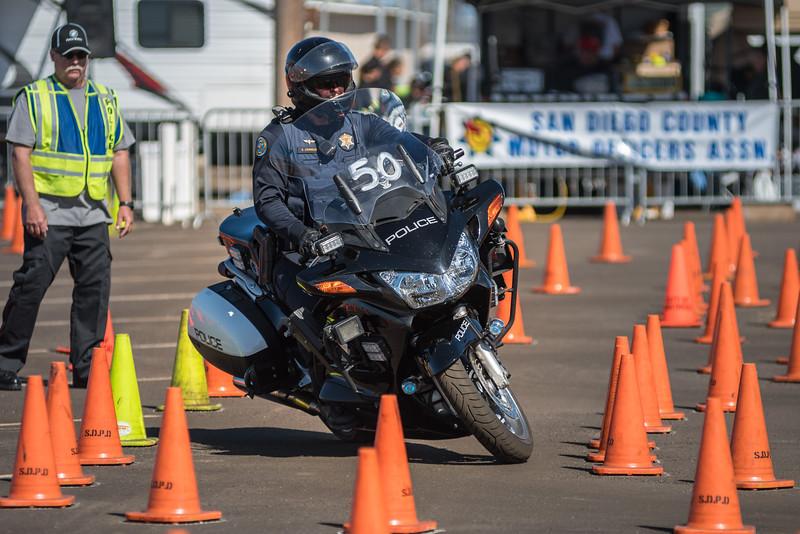 Rider 50-48.jpg