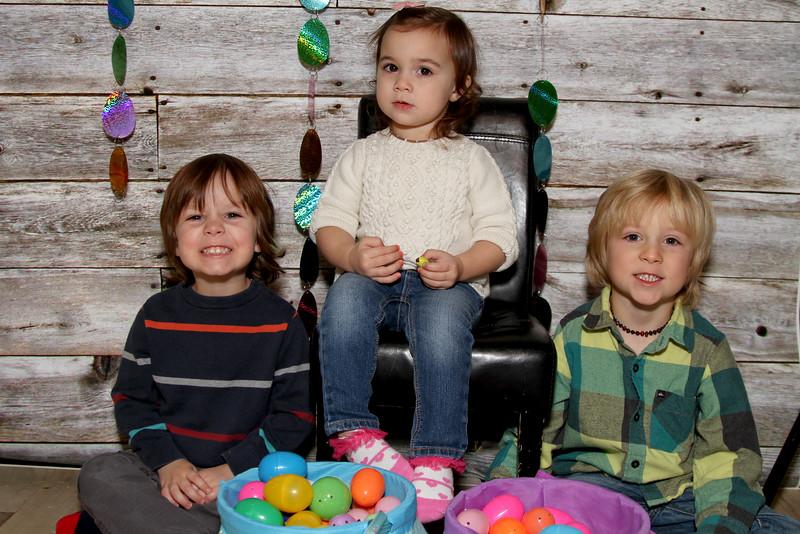 MC Easter Party-45.jpg