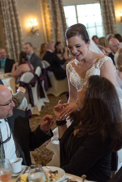 Cass and Jared Wedding Day-413.jpg