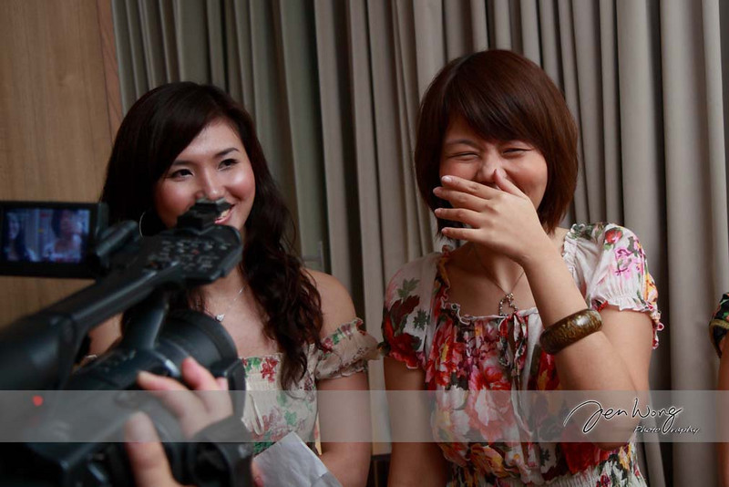 Siang Loong & Siew Leng Wedding_2009-09-25_0332.jpg