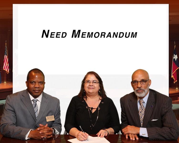 Z_Need_Memorandum_608A1219.jpg