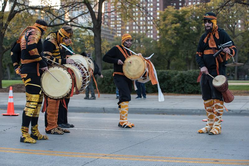 161022 Jabberwocky Halloween Parade (Photo by Johnny Nevin) -044.jpg