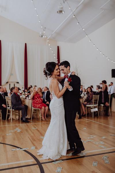 2018-10-06_ROEDER_DimitriAnthe_Wedding_CARD1_0393.jpg