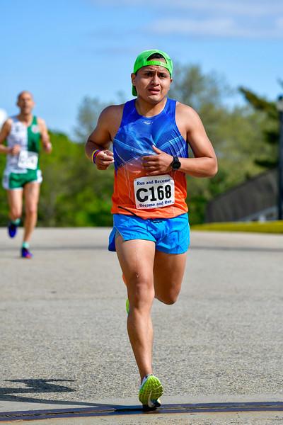 20190511_5K & Half Marathon_070.jpg