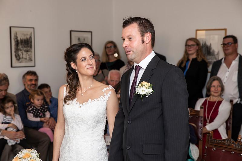 Hochzeit-Martina-und-Saemy-8320.jpg