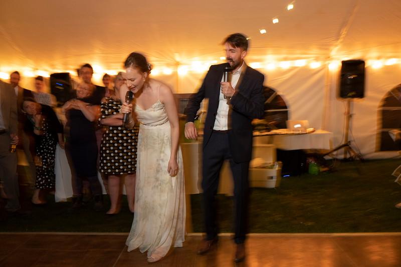 kwhipple_toasts_first_dance_shoe_game_20180512_0176.jpg
