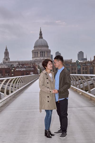 London-photoshoot 48.jpg