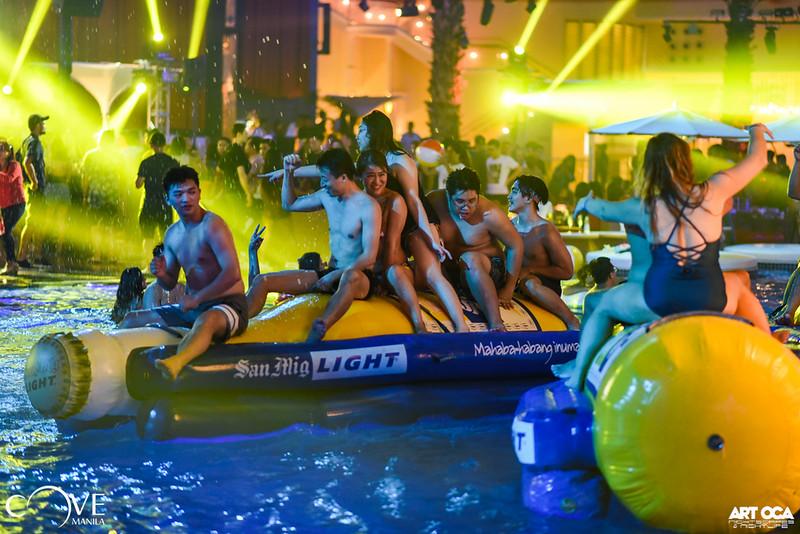 Deniz Koyu at Cove Manila Project Pool Party Nov 16, 2019 (200).jpg
