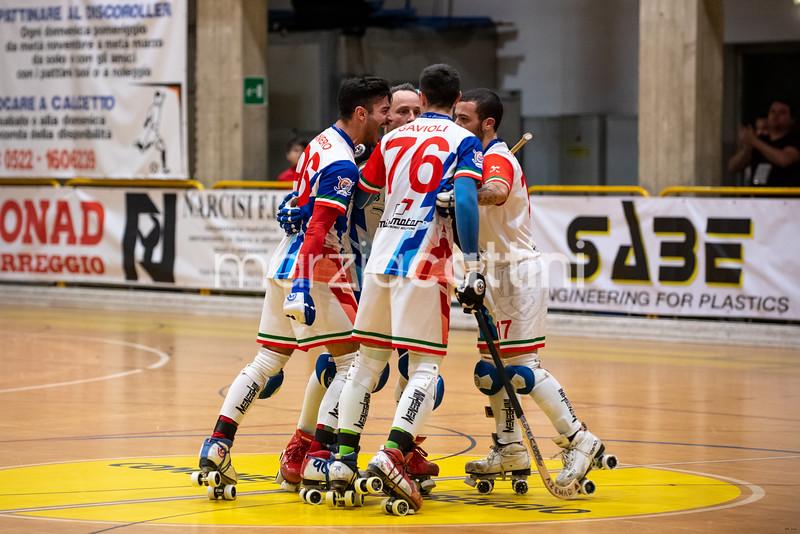 20-02-09-Correggio-Montebello40.jpg