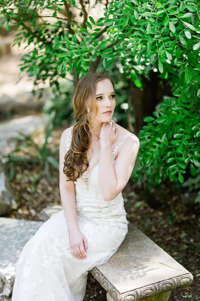 Christine_Bridal_Portraits_Zilker_Botanical_Garden_Austin_TX-11.jpg