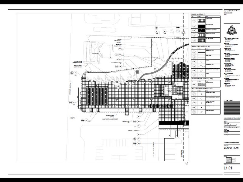 BAR-L Image Overview 9.28.16_Page_124.jpg