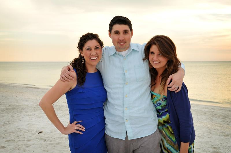 Stina and Dave's Naples Beach Wedding at Pelican Bay 624.JPG