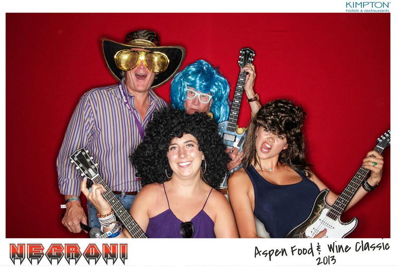 Negroni at The Aspen Food & Wine Classic - 2013.jpg-328.jpg