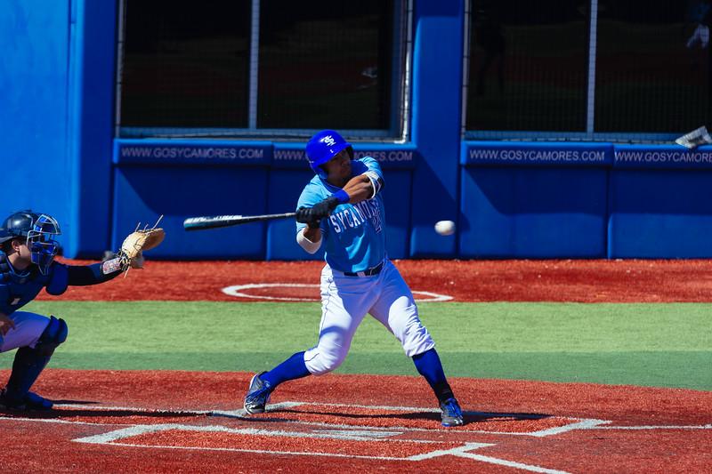 20190316_Baseball ISUv Citadel-2810.jpg