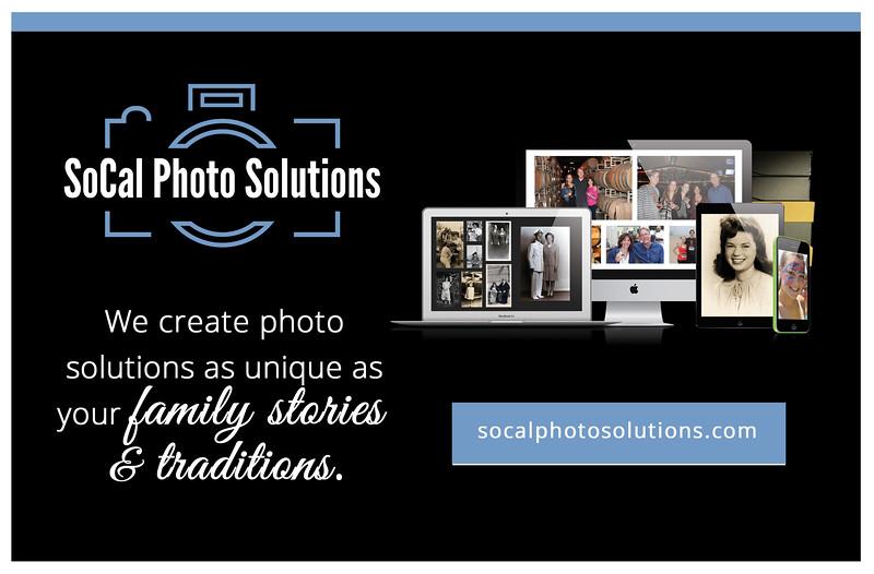 SoCal Photo  Business Photos