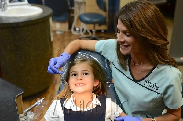 Schulten Orthodontics