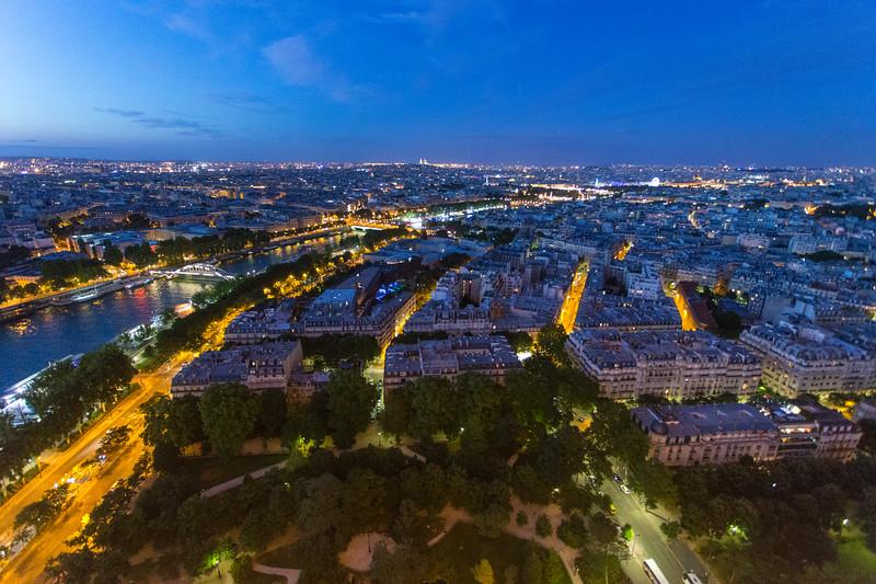 Paris- France - Aug 2013- 022.jpg