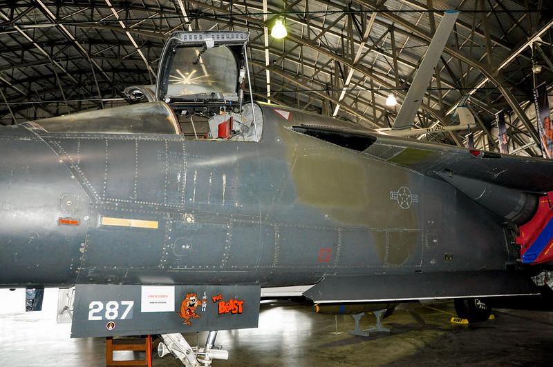 Wings Museum-93.jpg