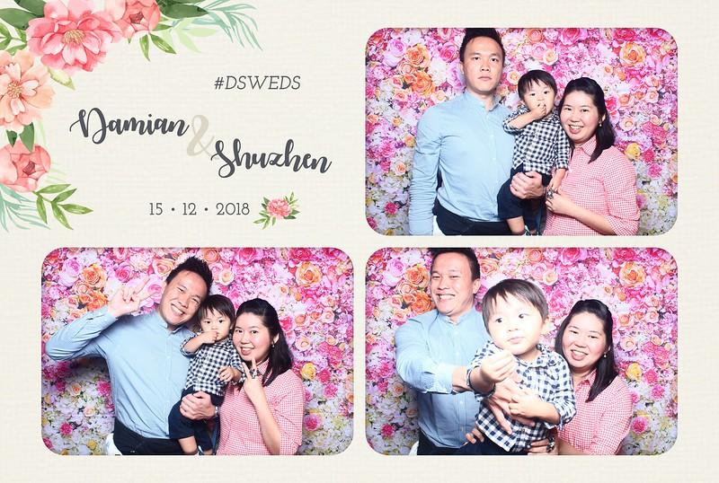 Vivid-with-Love-Wedding-of-Damian-&-Shuzhen-0035.jpg