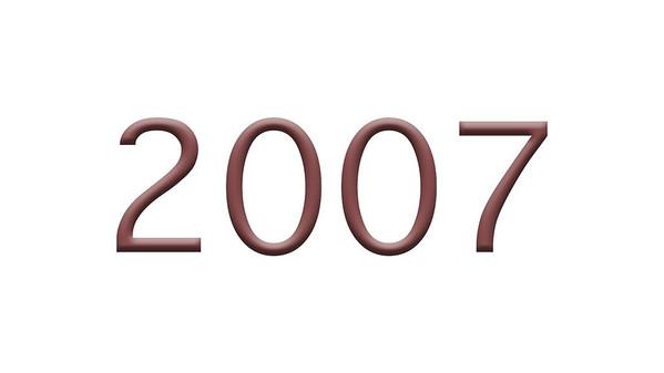 Jalsa Salana USA 2007