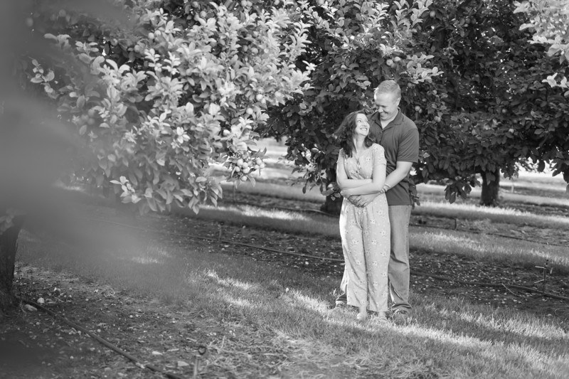 Brandt and Samantha-BW-19.jpg