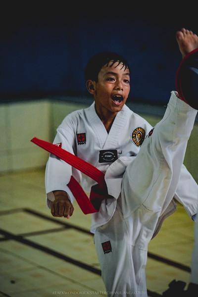 KICKSTARTER Taekwondo 02152020 0132.jpg