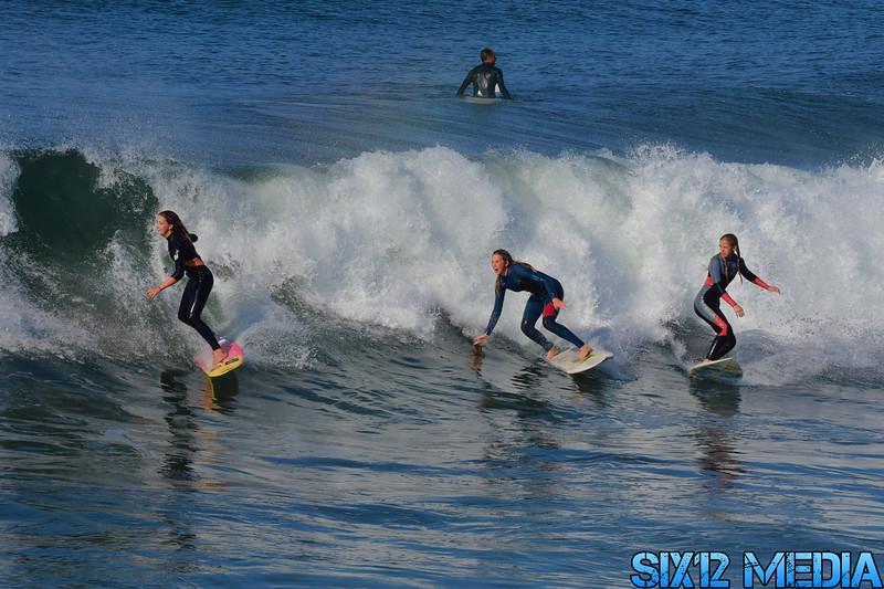 venice beach surf-438.jpg