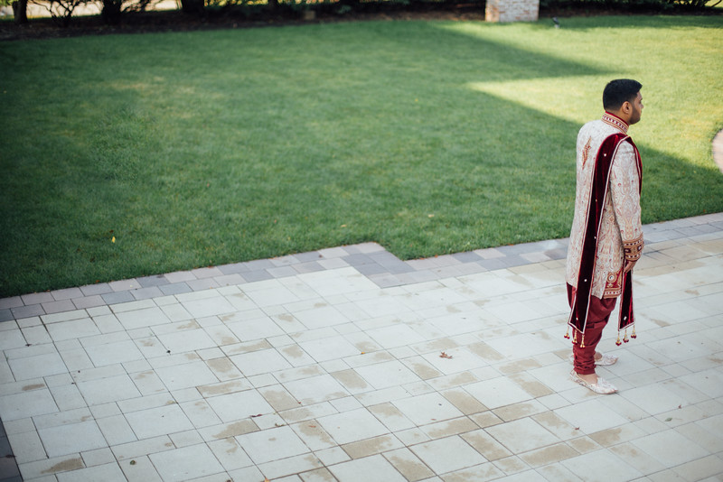 Le Cape Weddings - Niral and Richa - Indian Wedding_- 2-4.jpg