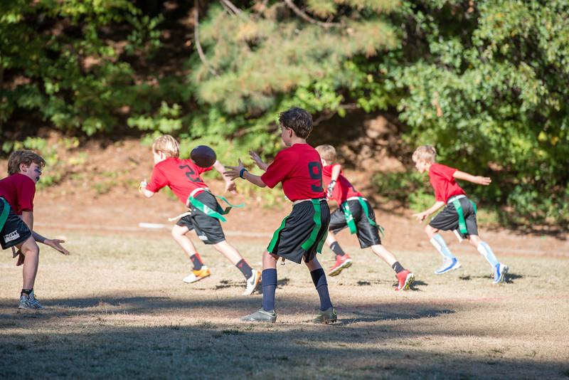 flag football (7 of 16).jpg