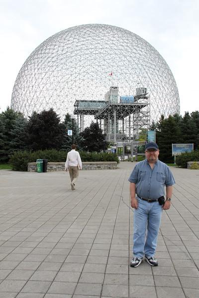 Montreal 2011-512.jpg