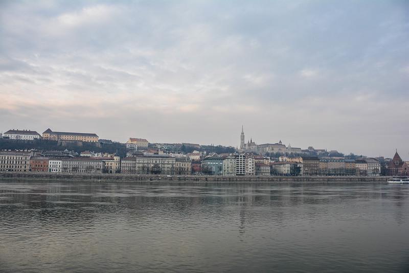 Budapest-56.jpg