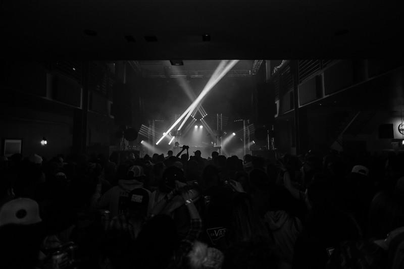 1-26-20 Ten Mile Music Hall Trunkz black and white-54.jpg