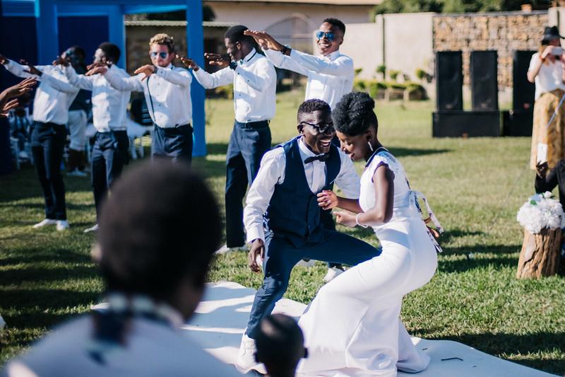 2019_06_24_Global_Malawi_ASJ_D05_Wedding-33.jpg