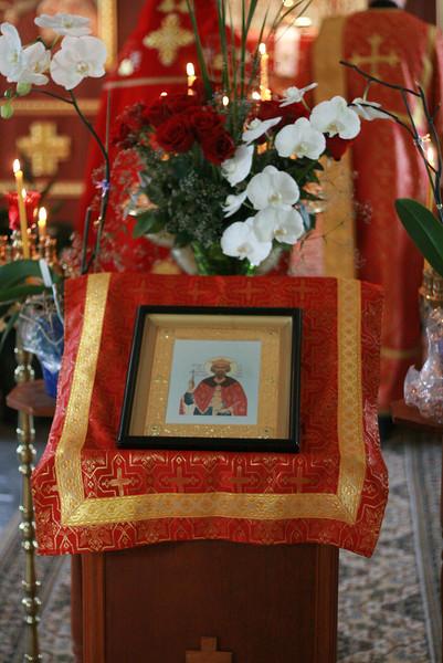 2009-St. Vladimir_s Day_album229_-Vigil_album230_-img_8164.jpg