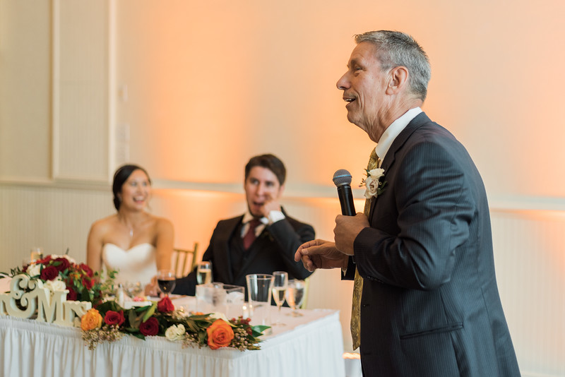 ELP0125 Alyssa & Harold Orlando wedding 1274.jpg