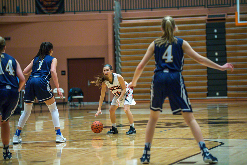 Rockford JV basketball vs EGR 2017-57.jpg