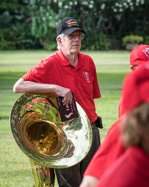 170527_Massed_Band_158.jpg
