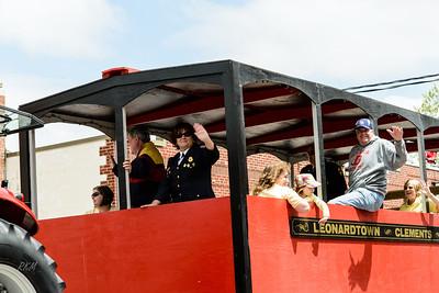 2013-05-05 Fire Engine Parade