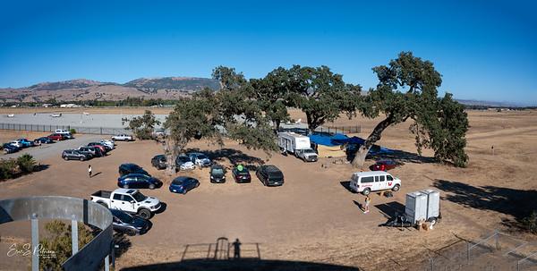 California Skydiving Center