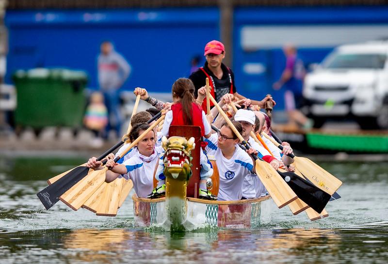 Dragonboat Racing 2021345.JPG
