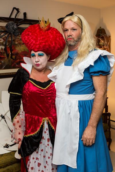 2016 King Halloween Party-16.jpg
