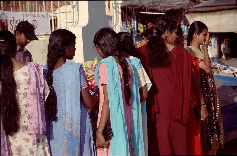India2_067.jpg