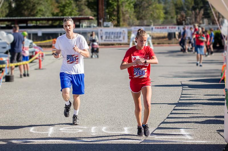 Y Memorial Run-42.jpg