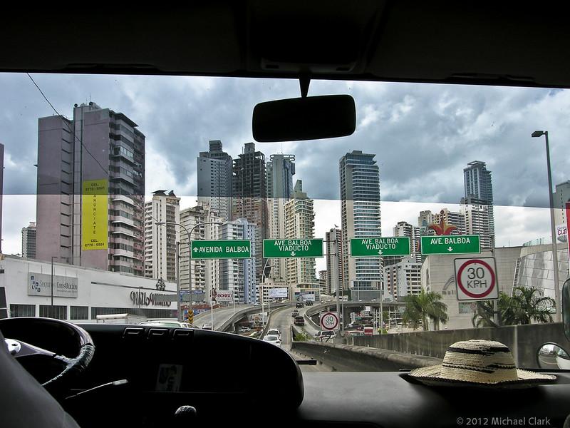 Panama 2012-2.jpg