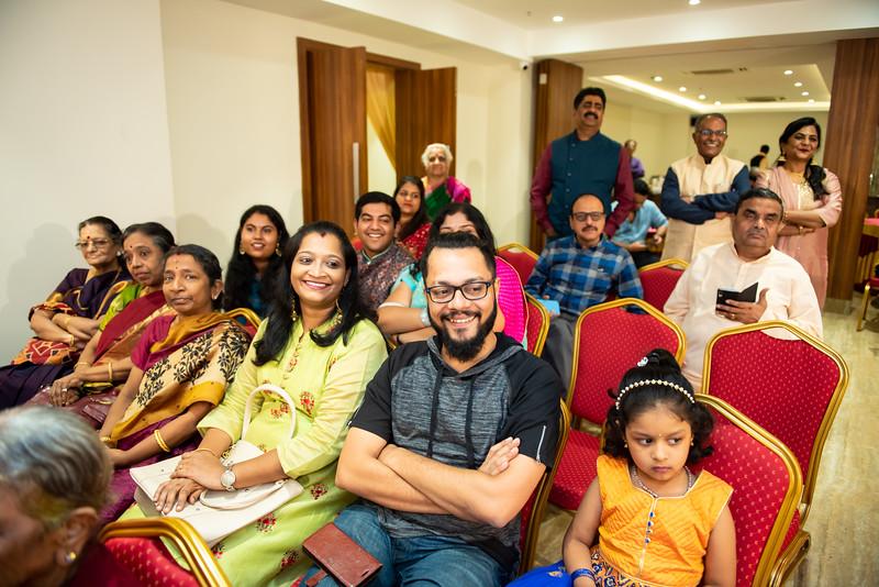 2019-12-Ganesh+Supriya-4084.jpg