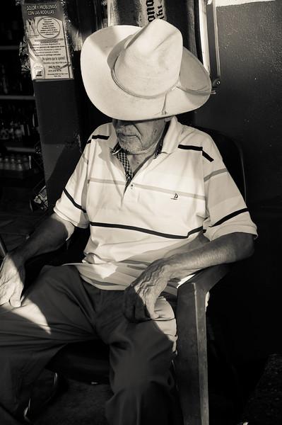 PV.Mexico-727.jpg
