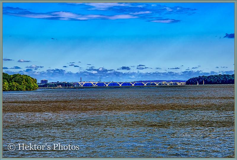 Mt Vernon & Potomac-7.jpg