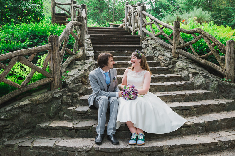 Central Park Elopement - Lauren and Robin-184.jpg