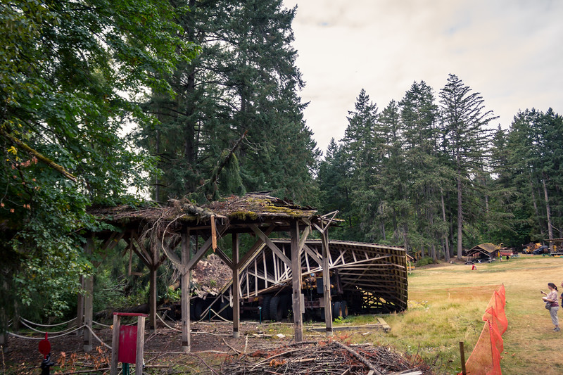 bc forest discovery centre-20.jpg