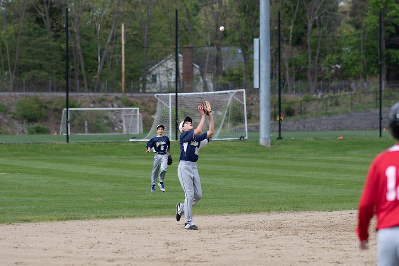 nhs_baseball-190516-413.jpg